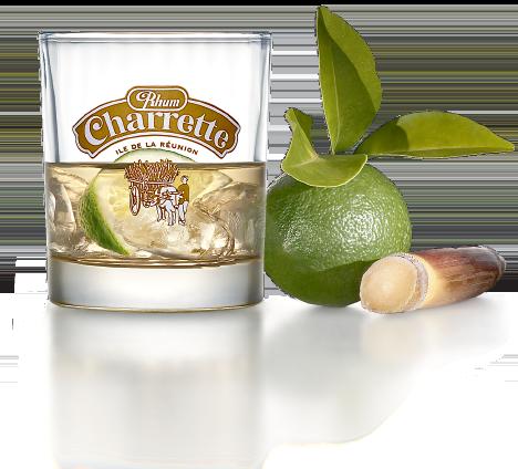 cocktail kalou