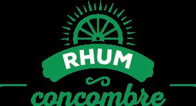 rhum concombre