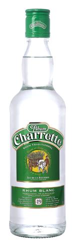 http://www.rhum-charrette.com/wp-content/uploads/2015/05/RhumCharrette50-cl-small.png